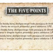 1_The-Five-Points