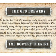 2_The-Old-Brewery_The-Bowery-Theatre