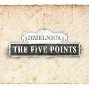 The-Five-Points-rewers