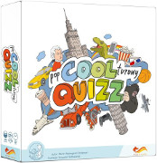 FoxGames_CoolQuiz_Small
