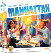 FoxGames_Manhattan_small