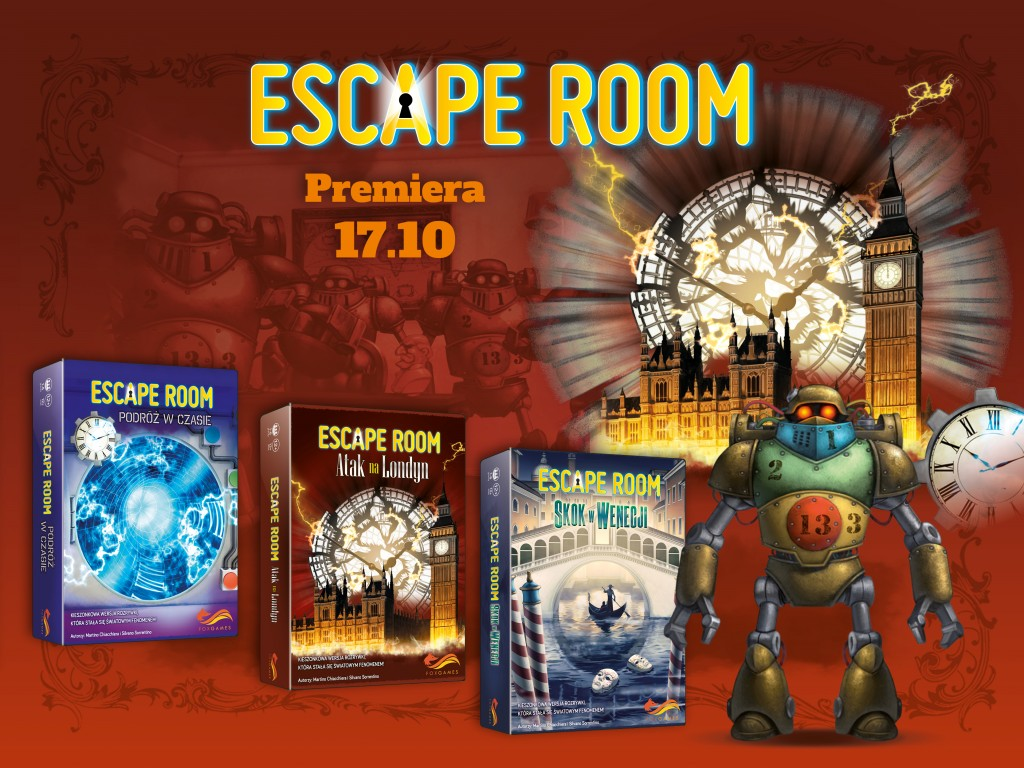 ESCAPE_ROOM_baner_800x600