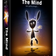 The_Mind_box_3D