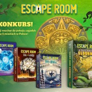 ESCAPE_ROOM_baner_800x600_ELDORADO