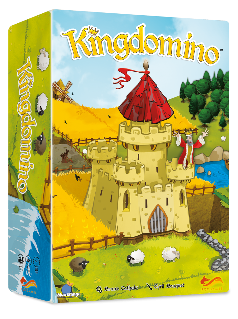 KINGDOMINO_box_strona