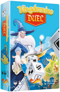 KINGDOMINO_DUEL_box3D