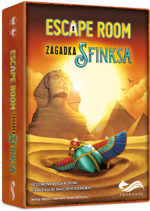 ER6_ZAGADKA_SFINKSA_box3D